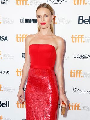 15 of the Best-Dressed Celebrities at the Toronto Film Festival