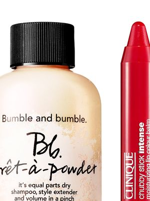 9 Magical Products That Will Cut Your Getting Ready Time In Half
