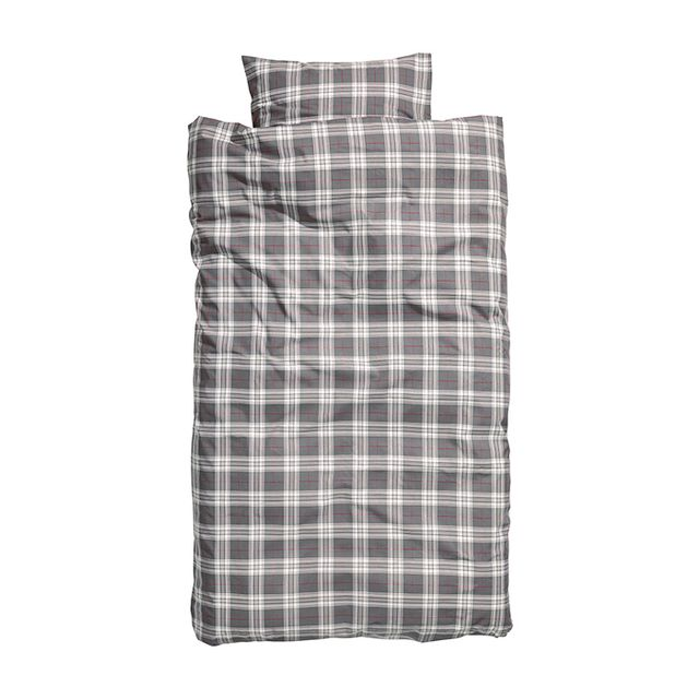 H&M Home Duvet Cover Set