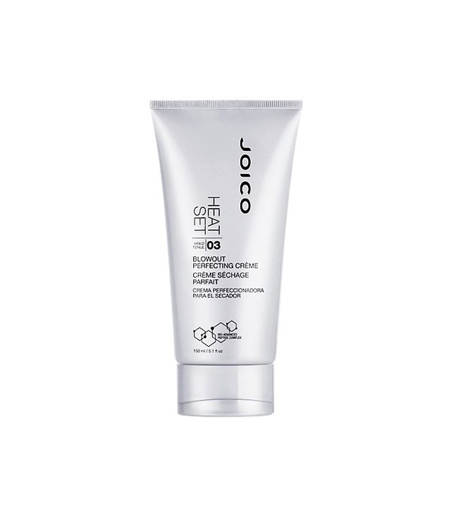 Joico Heat Set Blowout Perfecting Crème