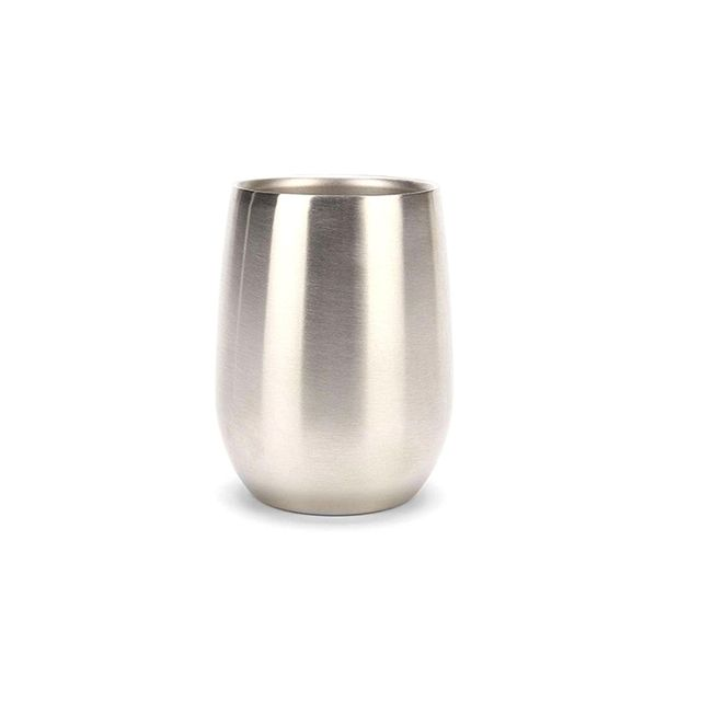 Urban Outfitters Stainless Steel Wine Tumbler