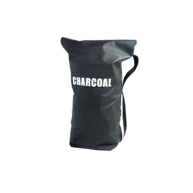 Charcoal Companion Charcoal Storage Bag
