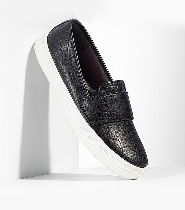 Simply Vera Vera Wang Sport Chic Loafers