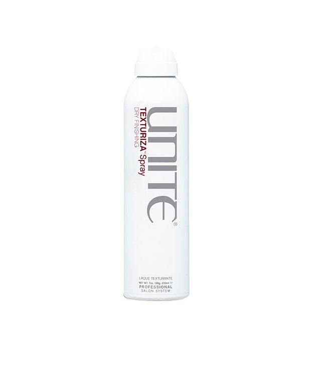 Unite Texturiza Spray