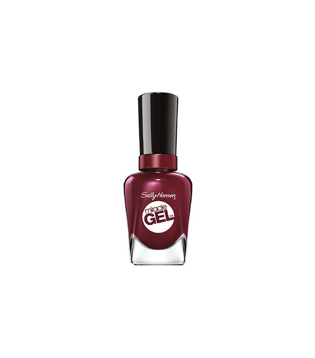 Sally Hansen Miracle Gel Polish