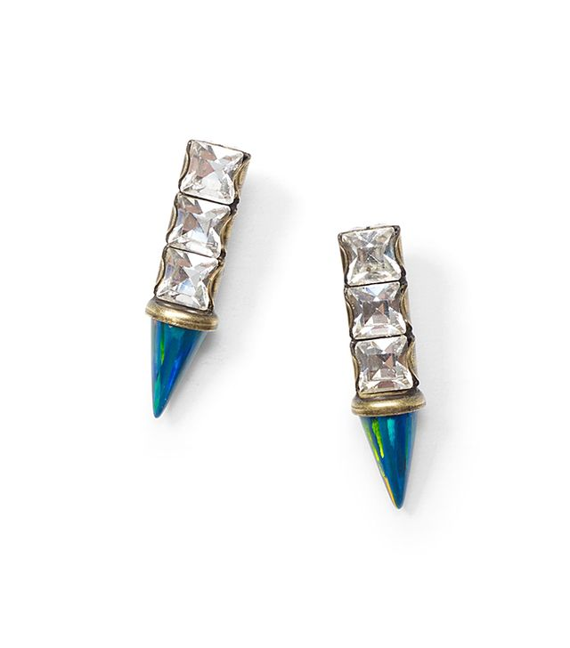 Lionette Lilu Earrings