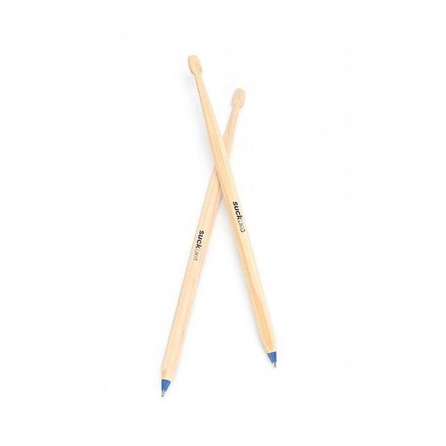 Urban Outfitters Drumstick Pen