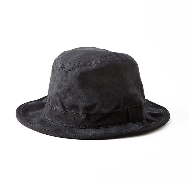 Steven Alan Crumpled Hat