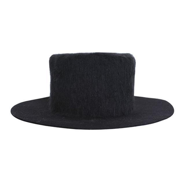 Federica Moretti x Tibi Hat