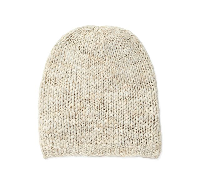 Wilfred Free Chemin Hat