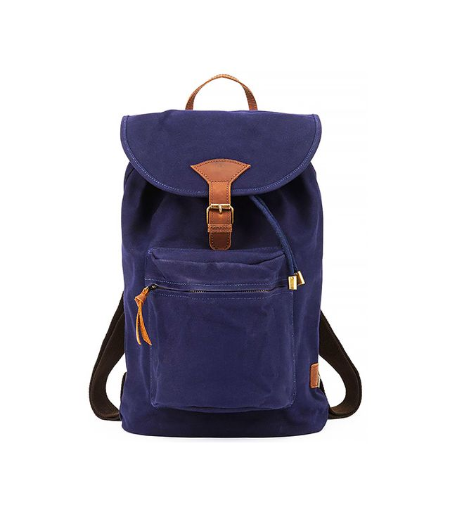 Rodale's Braddock Backpack