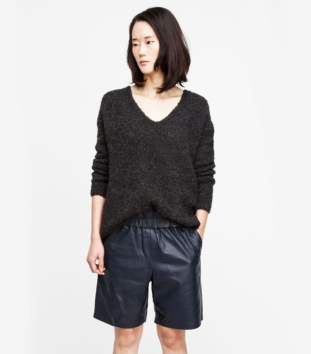Ganni Arina Sweater