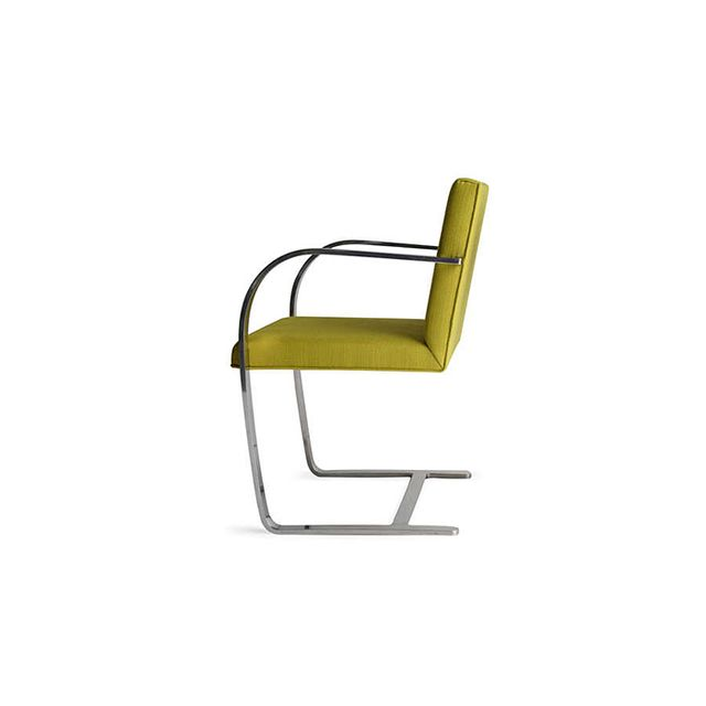 Mies van der Rohe Brno Chairs for Knoll International