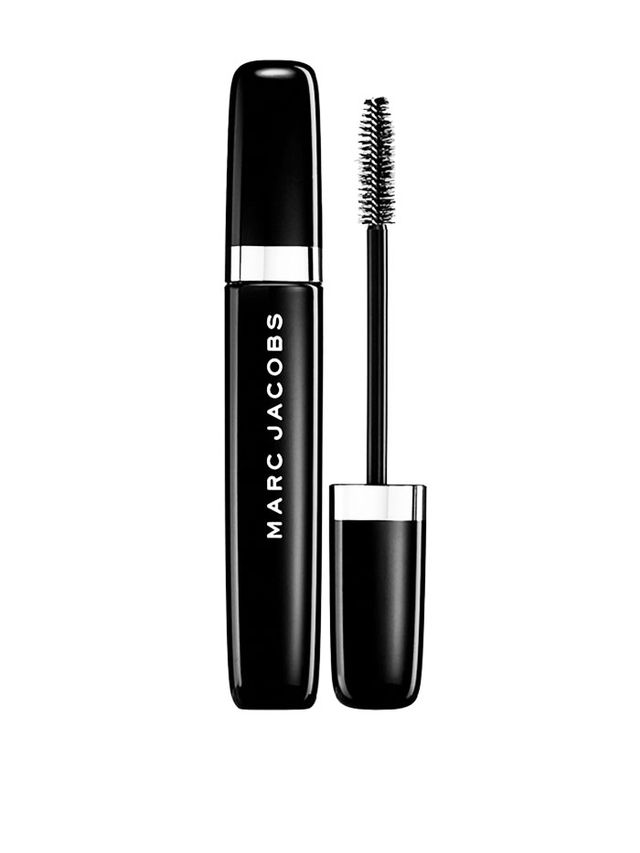 Marc by Marc Jacobs O!mega Lash