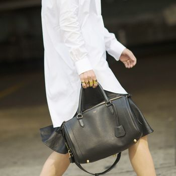 The ONE Mistake Every Handbag Owner Makes