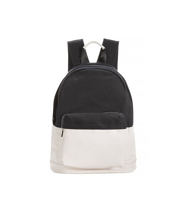 BCBGeneration The Remix Backpack