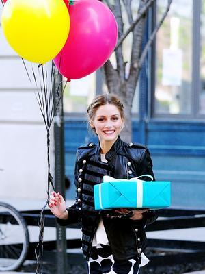 Under $50: 19 Stylish Gift Ideas for September Birthdays