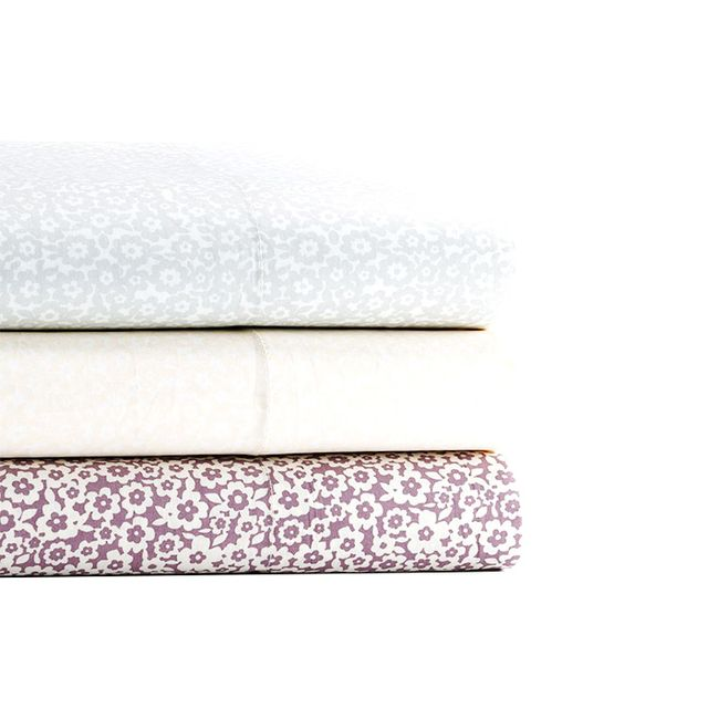 LC Lauren Conrad for Kohl's Callie Sheet Set