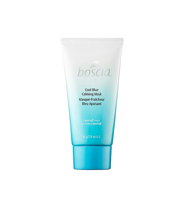 Comeback Product #3: Peel-Off Masks