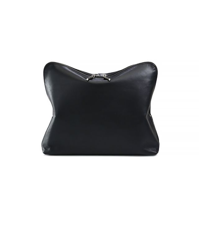 3.1 Phillip Lim 31-Minute Medium Clutch