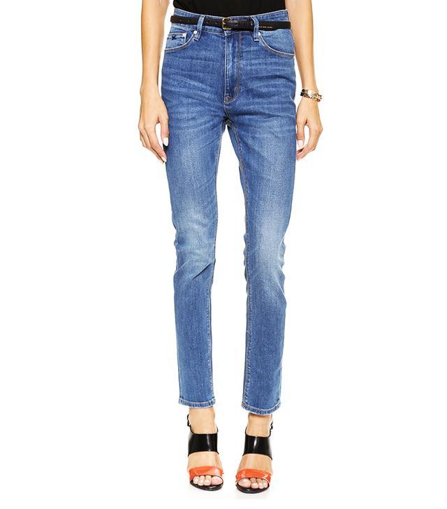 RES Denim Wanda Jeans