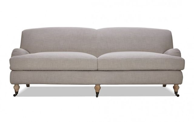 "Interior Define Rose 83"" Sofa"
