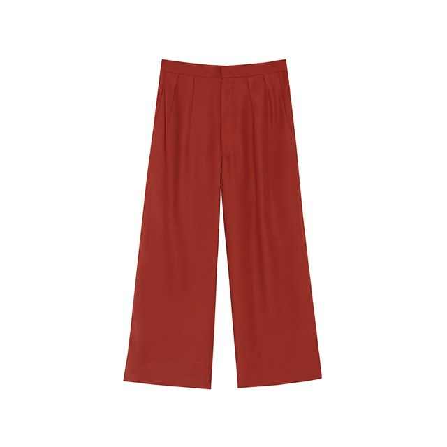 Reformation Harrison Pants