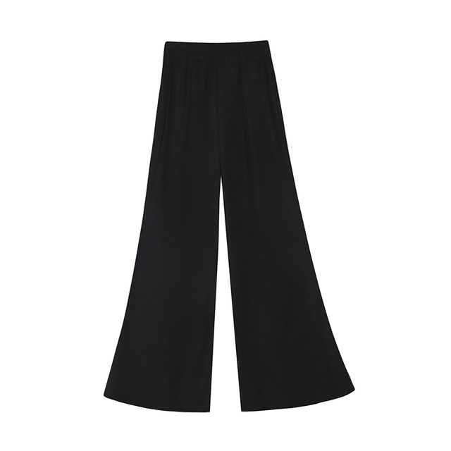 Reformation Bowie Pants
