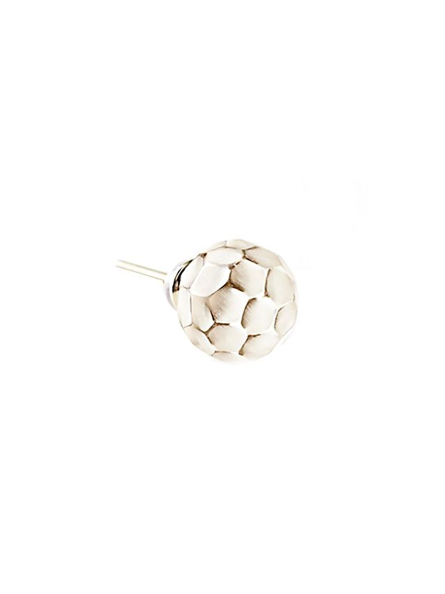 Anthropologie Faceted Mosaic Knob