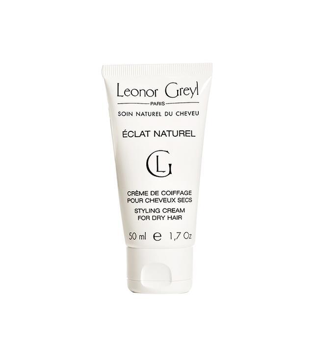 Leonor Greyl Éclat Naturel Styling Cream