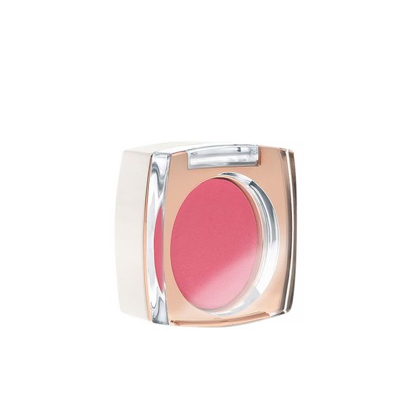 Flower Beauty Win Some, Rouge Some Créme Blush in Pure Petunia