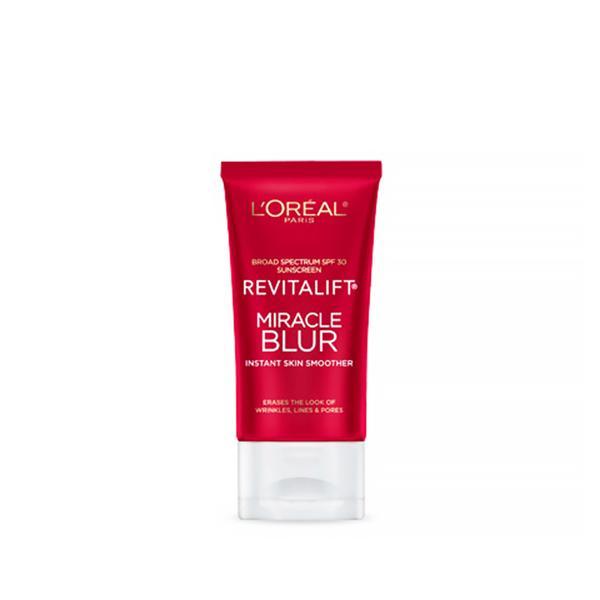 L'Oréal RevitaLift Miracle Blur