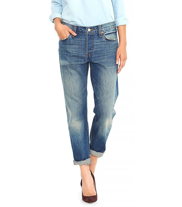 Levi's 501 Women's Jeans