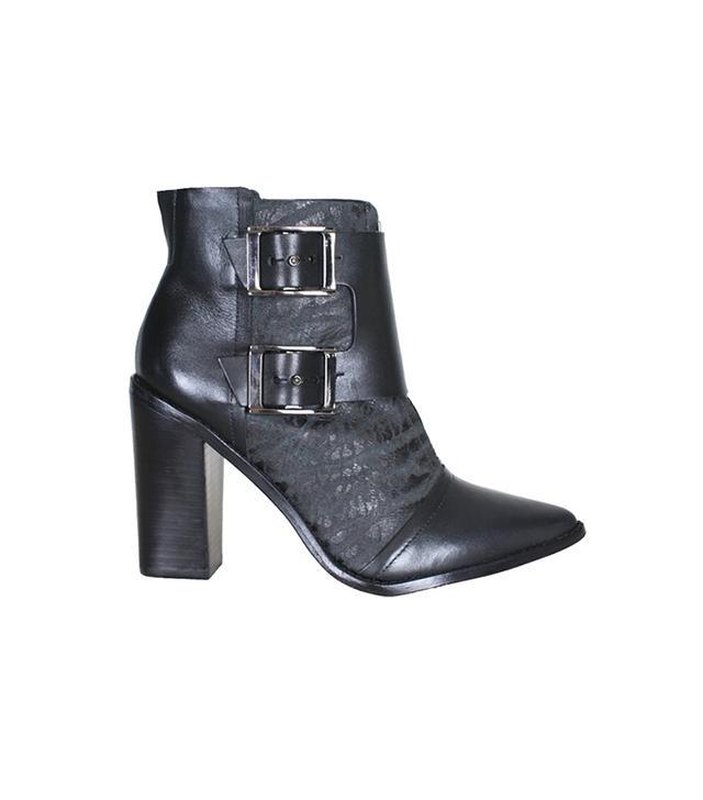 Tibi Piper Boots