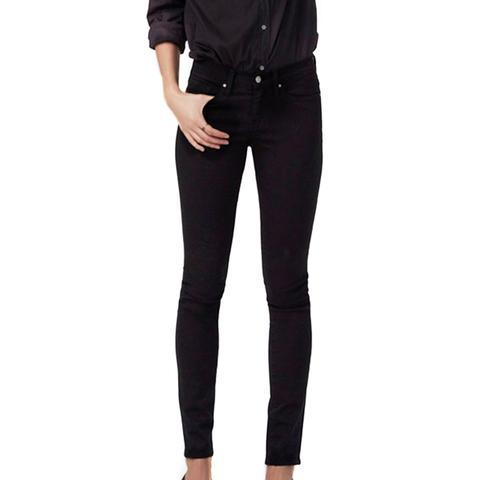 Toni Skinny Jeans
