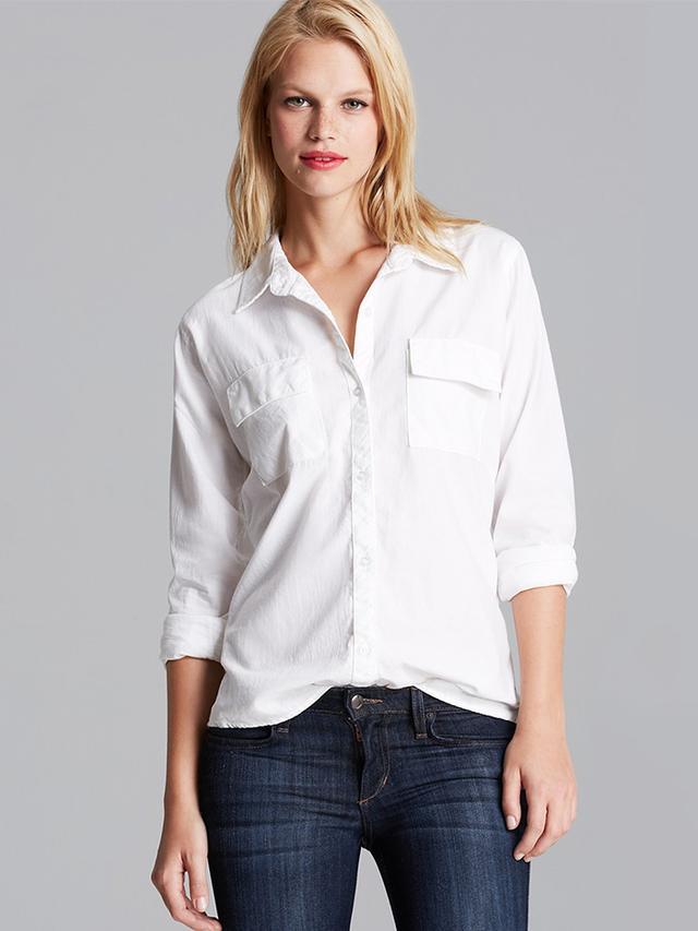 Rails Kendra Button Down Shirt