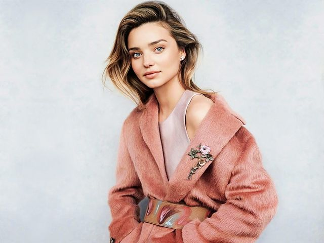 9 Decorating Ideas To Steal From Miranda Kerr Mydomaine
