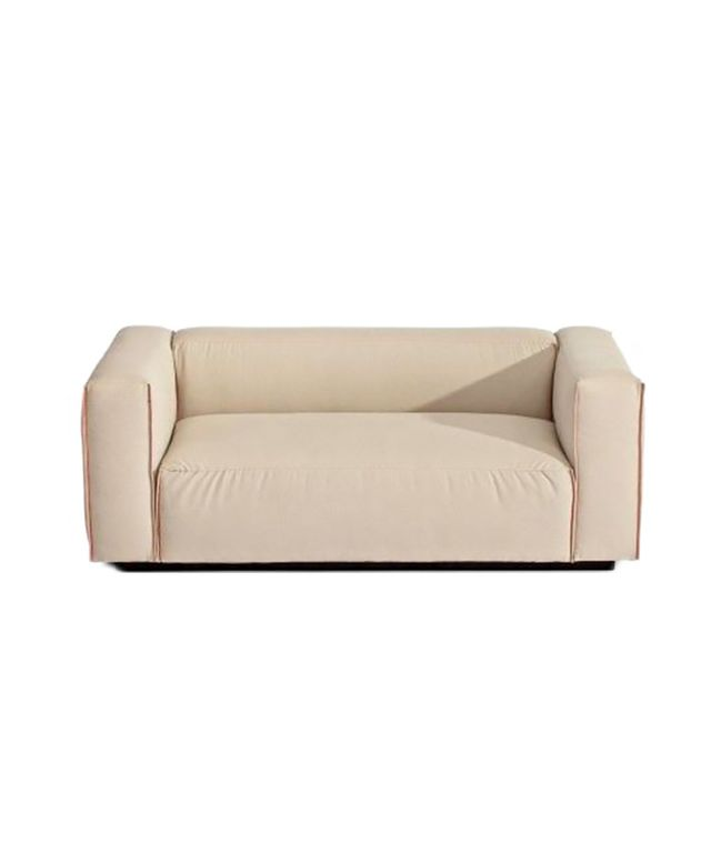 Blu Dot Cleon Armed Sofa