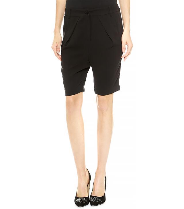 Iro Birdy Shorts