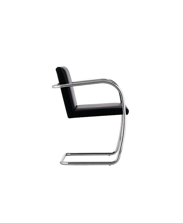 Knoll Brno Tubular Chair