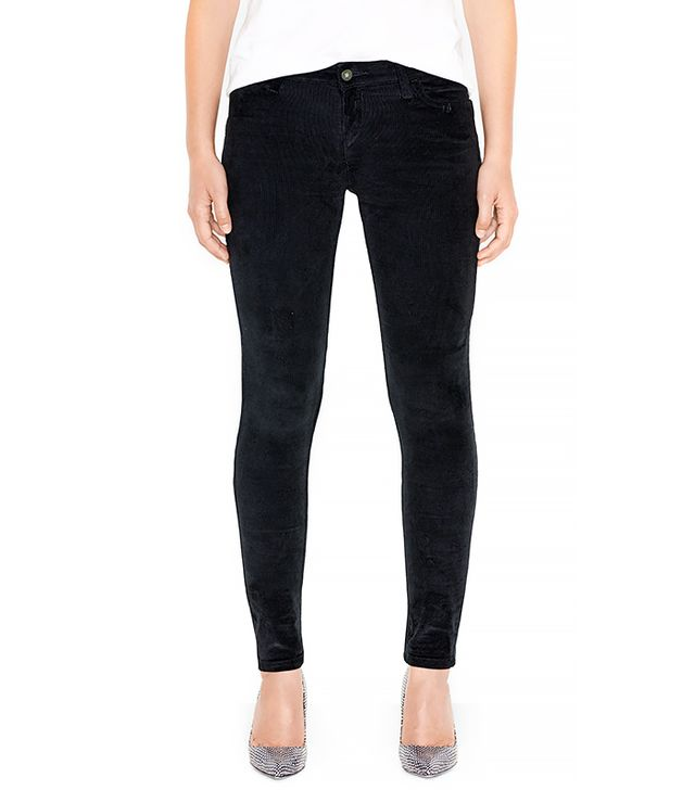 Levi's Denim Leggings