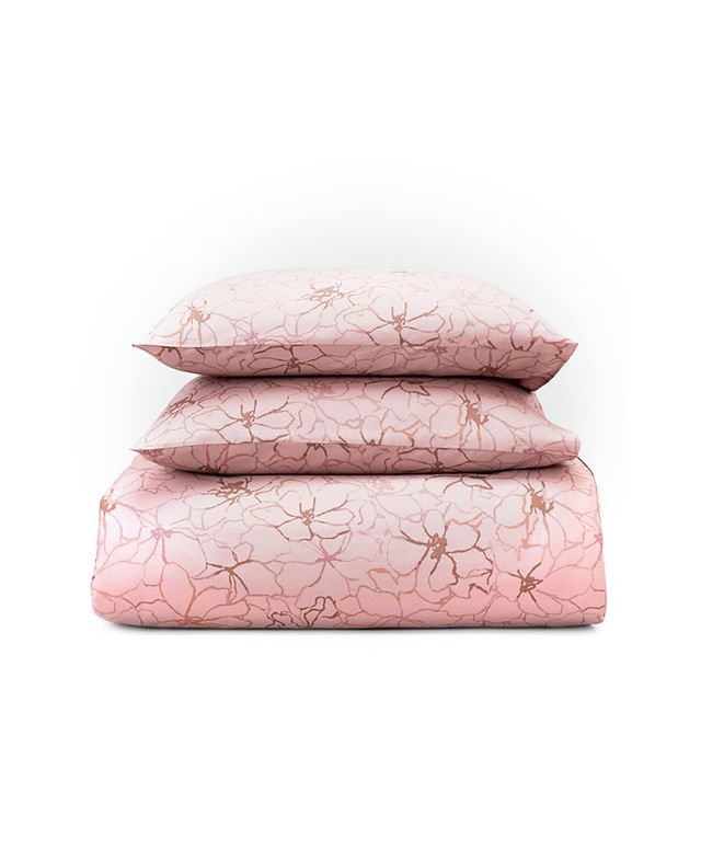 Calvin Klein Melrose Duvet Set