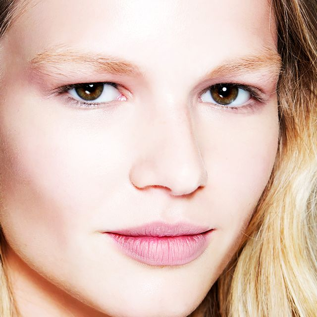 7 Revolutionary New Breakthroughs in Skincare