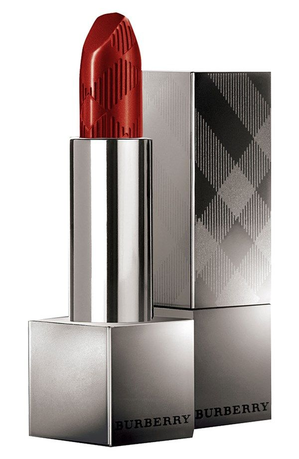 Burberry Burberry Beauty 'Lip Cover' Soft Satin Lipstick