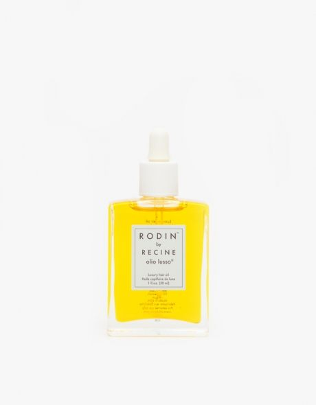 Rodin Rodin Luxury Hair Oil