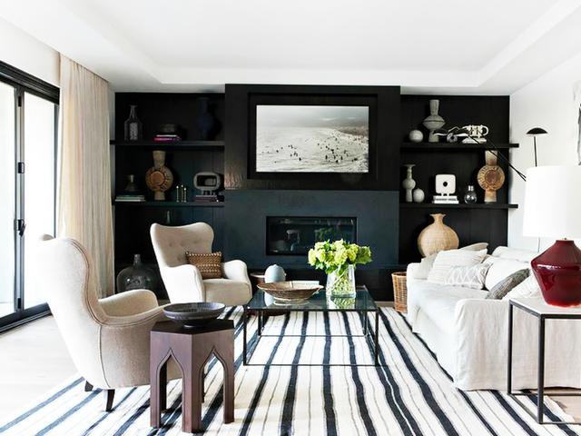 5 Places To Find An Interior Designer Online Mydomaine Au