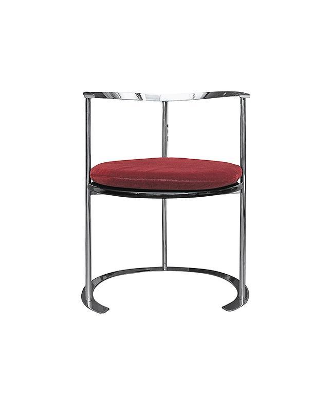 Viyet Azucena Catilina Chair