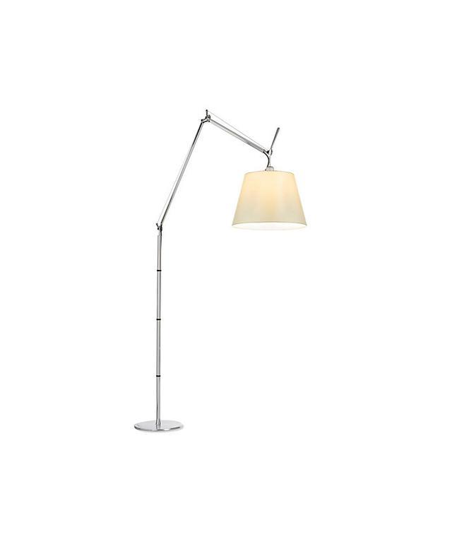Design Within Reach Tolomeo Mega Floor Lamp