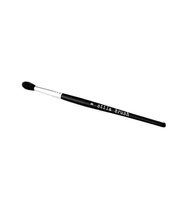 stila blending brush