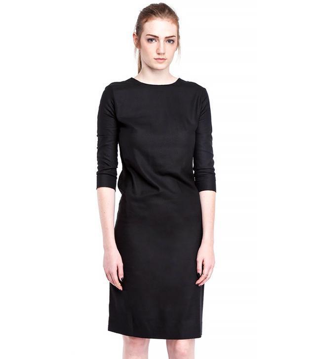 Heidi Merrick Bimini Dress